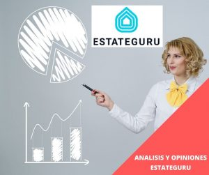 analisis y opiniones EstateGuru