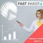 analisis y opiniones FastInvest