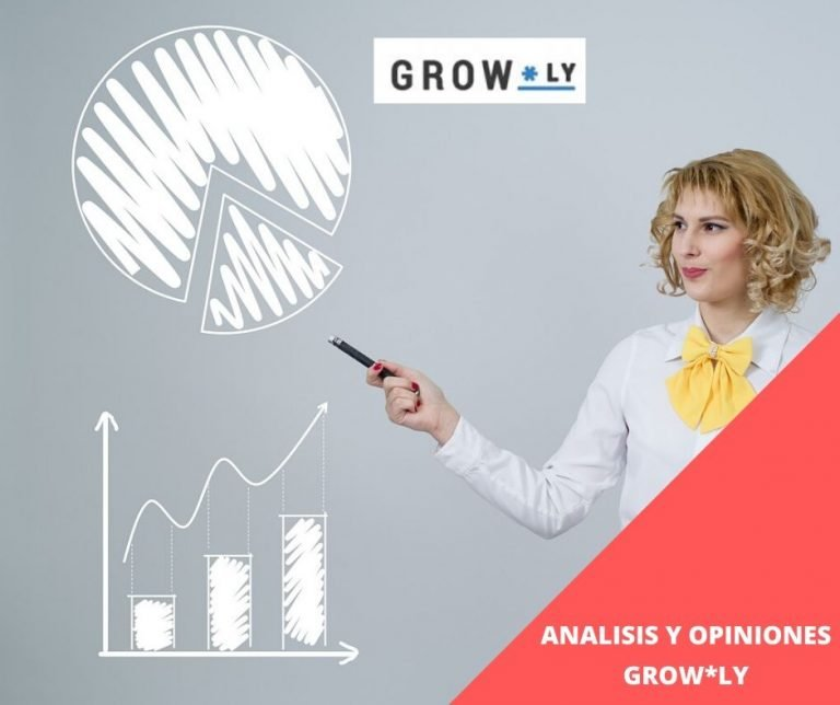 analisis y opiniones growly